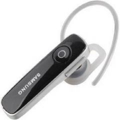 Samsung Wireless Bluetooth