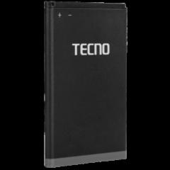 Original TECNO Battery