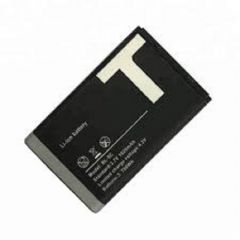 TECNO Original Battery For Mobile Phones - BL-5C