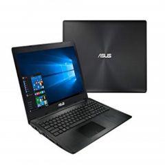 ASUS X540SA-XX004D LAPTOP (INTEL CELERON DUAL CORE/4 GB/500 GB/DOS)