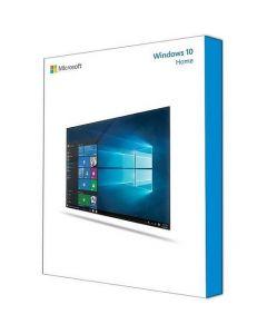 Microsoft OEM Windows 10 Home, 64-Bit