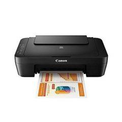 Canon Pixma MG2540S Inkjet Photo Multipurpose AIO Printer