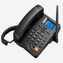 tucas gsm tg-19 table phone