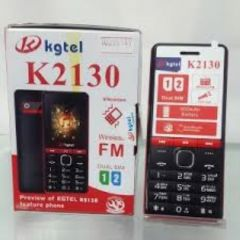 KGTEL 2130