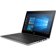HP Pavilion 14-CE2015NIA Intel Core i5 Laptop 14 Inch 8 GB RAM 1 TB SATA