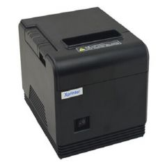 Xprinter 80mm  POS System Thermal Receipt Printer
