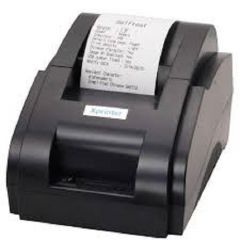 58mm POS System Xprinter Thermal Receipt Printer