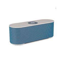 FIT Wireless Bluetooth Speaker F607 with FM Radio