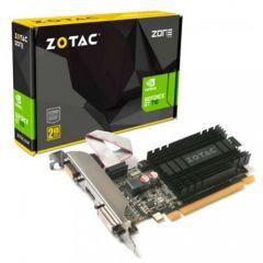 2GB Zotac Geforce GT 710 Graphic card