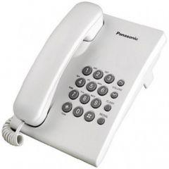 Panasonic KX-TS500 Telephone