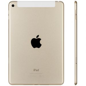 Ipad mini4 64GB (Gold)