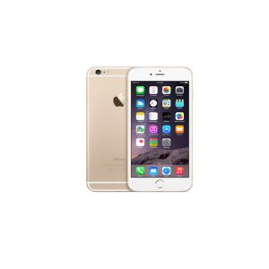 Apple iphone6 plus Smart Phone (128 GB)