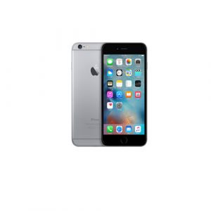 Apple IPhone6 Plus 64GB (Grey)