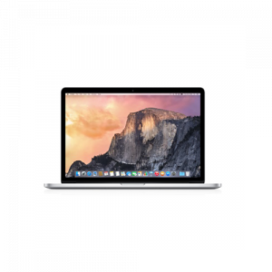 MacBook Pro 15 (with 1TB PCIe-based flash storage)