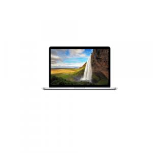 MacBook Pro 15 (with 512GB Flash Storage)