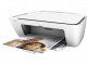 Hp DeskJet 2620 Wireless|Ink Advantage|All-In-One Printer