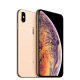 IPhone XS  (64GB ROM + 4GB RAM )