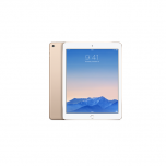 Ipad Air 2 128GB (Gold)