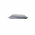 "MacBook Air 13"" (with 256GB PCIe-based flash storage)"