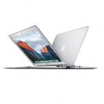 """MacBook Air 13"""" (with 128GB PCIe-based flash storage)"""