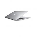 """MacBook Air 13"""" (with 512GB PCIe-based flash storage)"""