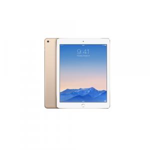 Ipad Air 2 128GB (Gold)