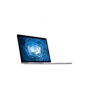MacBook Pro 15 (with 256GB Flash Storage)