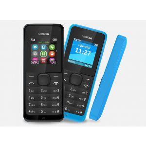 Nokia 105s