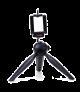 Mini Tripod For Selfie Stick