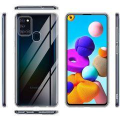Samsung A21s 4gb/64gb