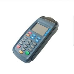 S90 Terminal Pos Point Of Sale Machine