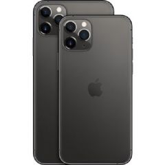 Apple iPhone 11 Pro 64GB 4GB RAM