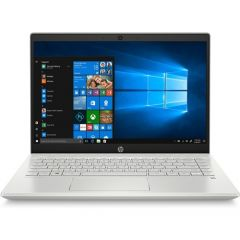 HP Pavilion 14-ce3003nia, Core i3-1005G1| 8GB DDR4 1DM 2666 | 1TB 5400RPM