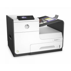 HP PAGE WIDE 352DW