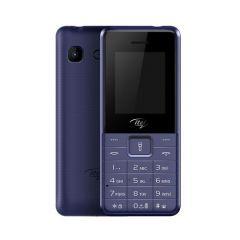 Itel 5606 2500mAh Big Battery Dual SIM Phone
