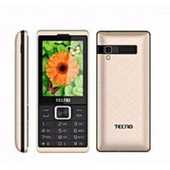 Tecno T313 Dual Sim Camera 1150mah Battery