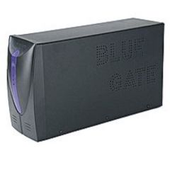 Blue Gate Heavy Duty 2.5KVA UPS (Uninterrupted Power Supply)