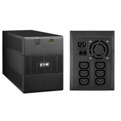 Eaton 650va UPS