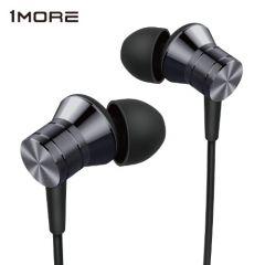 1More Piston Fit In-Ear Earphones Headphones