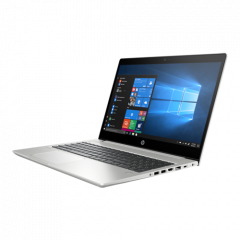 HP ProBook 450 G5 15.6-Inch NoteBook Laptop Intel Core I7-8550U 1.8GHz Processor 8GB RAM 1TB HDD NVIDIA GeForce Graphics Windows 10 Pro (Customize)