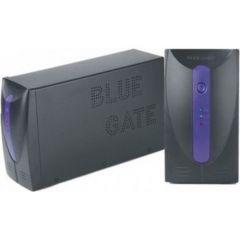 BLUE GATE 1.5KVA UPS