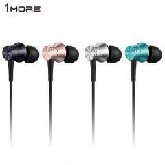 1MORE Piston Fit in-Ear Earphones