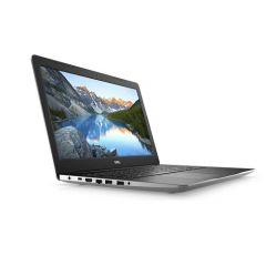 "DELL INSPIRON 3593 LAPTOP (CI7-1065/8GB/1TB/DVDRW/15.6"" FHD/WIN10H64BIT/2GB GRAPHICS)"