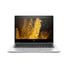 HP ELITEBOOK 840 G5 NOTEBOOK 8RC90U8 Intel core i7 32gb 1TB
