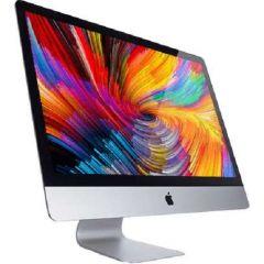 Apple iMac FF886LL/A Intel Core i5 Desktop 8 GB RAM 1 TB Hard Drive 27 Inch mac OS Sierra – Recertified