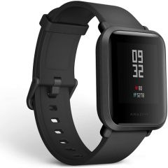 Xiaomi AMAZFIT Pace Smart Sports Watch