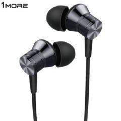 1more Piston Fit earphone