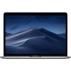 Apple MacBook Air with Retina display (Space Gray) – MVFJ2B/A Intel Core i5 8GB RAM 256 SSD