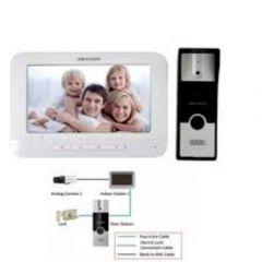HIKVISION DS-KIS201 Video Door Phone