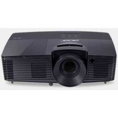 Acer ACER X118H DLP PROJECTOR 3600 LUMENS, HDMI, USB, 3D